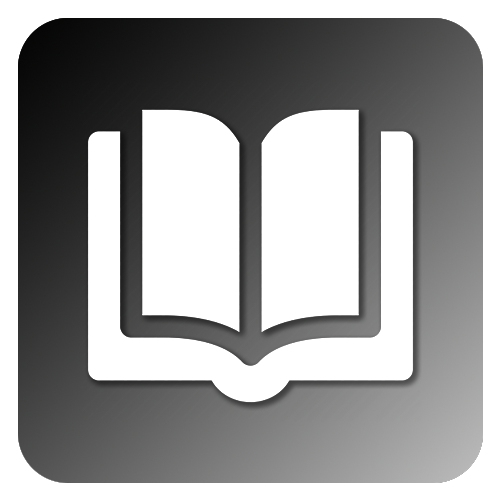 katalogi prolight