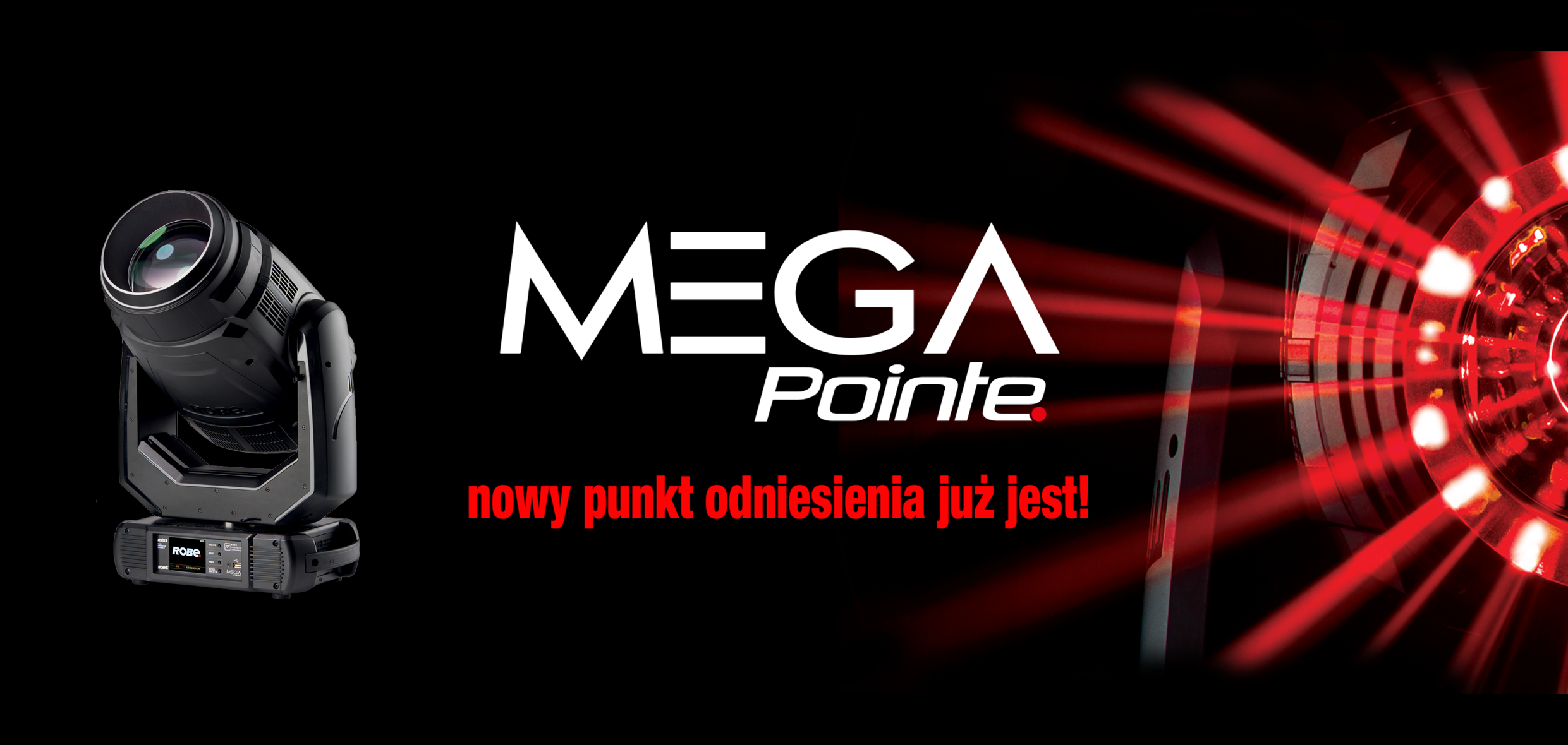 megapointe