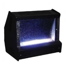 LED Spectra Cyc 100
