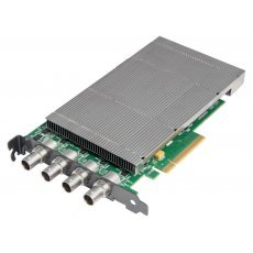 VisionSC-SDI4 Capture Card