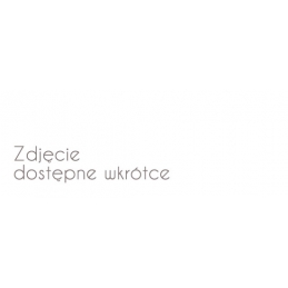 Scenius Profile