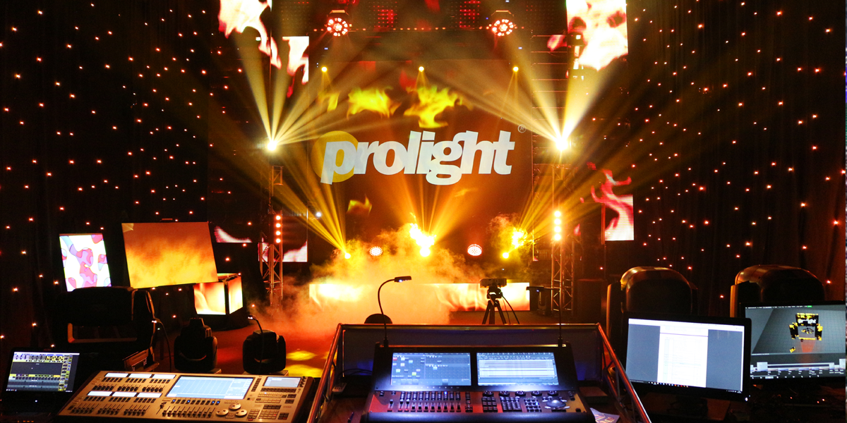 Studio Prolight - showroom_prolight.png