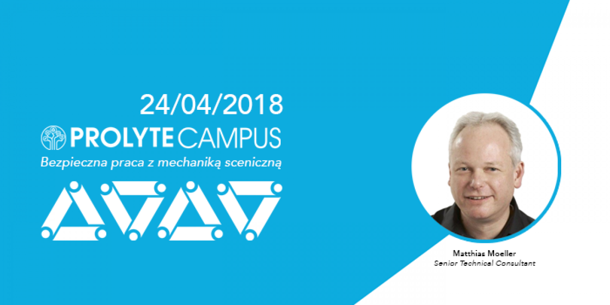 Prolyte Campus - prolyte-campus-24.04.2018-aktualnosci.png