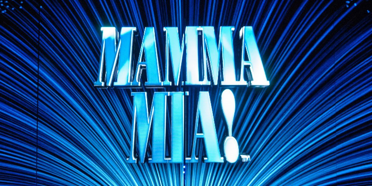 Mamma Mia at ROMA theater - mamamaia1.jpg