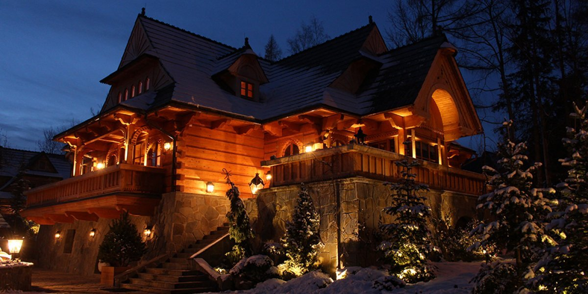 Private Home Zakopane - prywatny-ogrd-zakopane-prolight.jpg