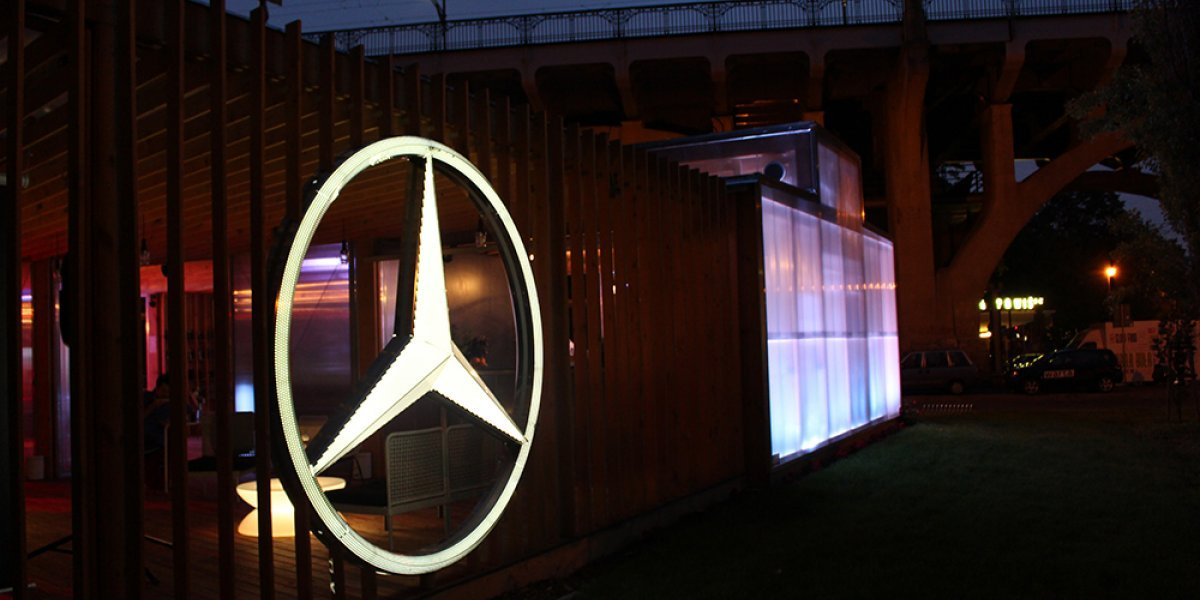 Mercedes Station - stend-mercedes-2016-prolight-a.jpg