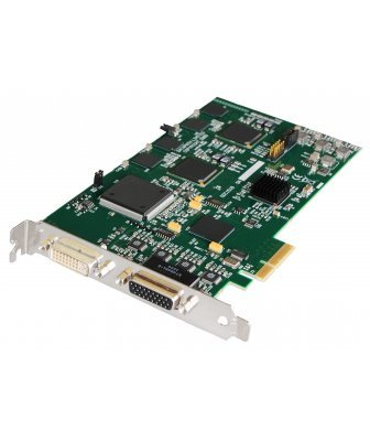 VisionSD4+1S Video Capture Cards - datapath-visionsd41s.jpg