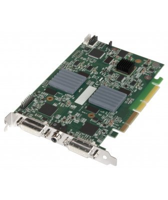 VisionAV-HD Capture Card - datapath-visionav-hd.jpg