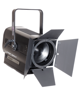 ZEP 340LF - single-lens-luminaires-zep-340-360-lf-robert-juliat.png