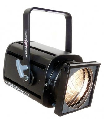 310H - single-lens-luminaires-310h-robert-juliat.jpg
