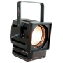 Cin'k 326L - single-lens-luminaires-cink-312-326-robert-juliat.png