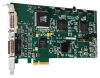 VisionSD4+1S Video Capture Cards